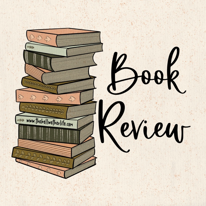 Book Review: This Close To Okay